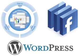 wordpress-google-friend-connect-facebook-connect